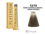 HIPERTIN UTOPIK PLATINUM 12/10 RUBIO SUPERACLARANTE CENIZA INTENSO