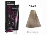 TINTE DE PELO ABRIL ET NATURE 10.22 NATURECOLOR PLEX 120 ML.