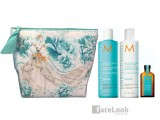 MOROCCANOIL SPRING MARCHESA PACK REPAIR