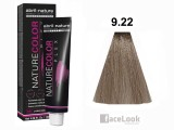 TINTE DE PELO ABRIL ET NATURE 9.22 NATURECOLOR PLEX 120 ML.
