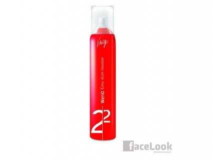 ABRIL ET NATURE CHAMPU ANTIHAIR LOSS 250 ML.