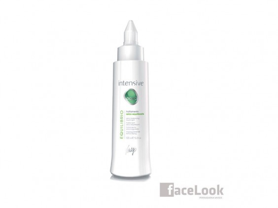 ABRIL ET NATURE OXIGENADA 30% VOLUMENES 1000 ML.
