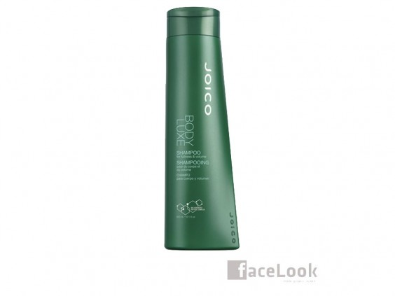 MOROCCANOIL CONCENTRADO PARA EL SECADO SMOOTH 50 ML.