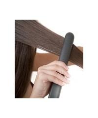 Planchas para el pelo de Facelookpeluqueria