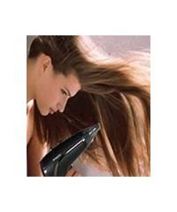 Secadores para el pelo