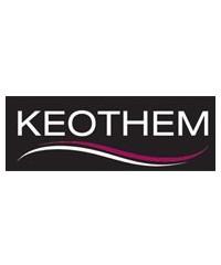 KEOTHEM